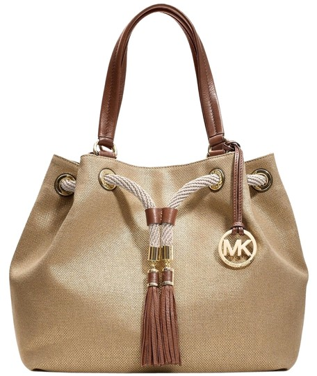 Preload https://item1.tradesy.com/images/michael-kors-jet-set-ns-marina-large-gathered-gold-canvas-tote-5298385-0-0.jpg?width=440&height=440