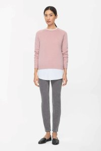 COS Sweaters   Pullovers - Up to 70% off a Tradesy c370d1c72