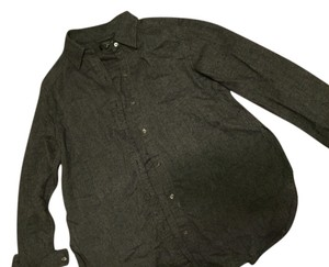 Wilfred Top Grey