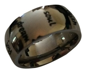 sentiment ring