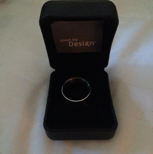 Other sentiment ring