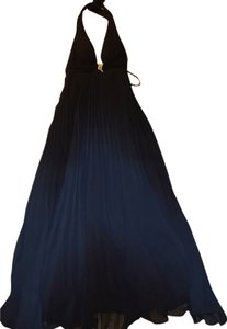 BETSY & ADAM BY LINDA BERNELL Homecoming Prom Gown Dress