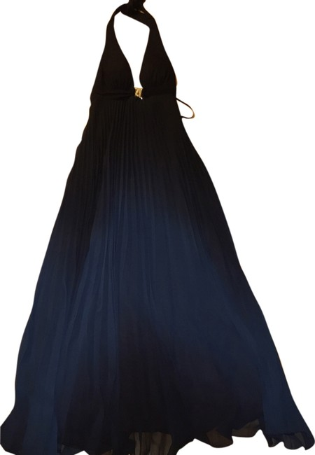 Preload https://item5.tradesy.com/images/blue-ombr-evening-gown-long-formal-dress-size-4-s-5301649-0-0.jpg?width=400&height=650