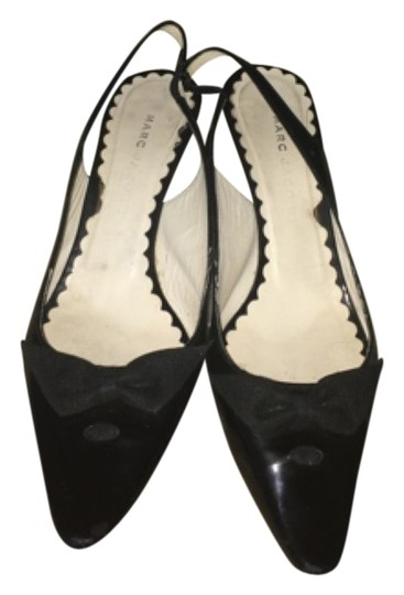 Preload https://item4.tradesy.com/images/marc-jacobs-blac-pumps-size-us-75-narrow-aa-n-5302423-0-0.jpg?width=440&height=440