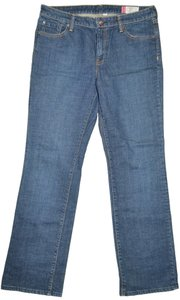 Gap Denim Boot Cut Jeans