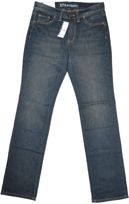 Preload https://img-static.tradesy.com/item/5302855/new-york-and-company-blue-average-mid-rise-straight-leg-jeans-size-26-2-xs-0-0-650-650.jpg
