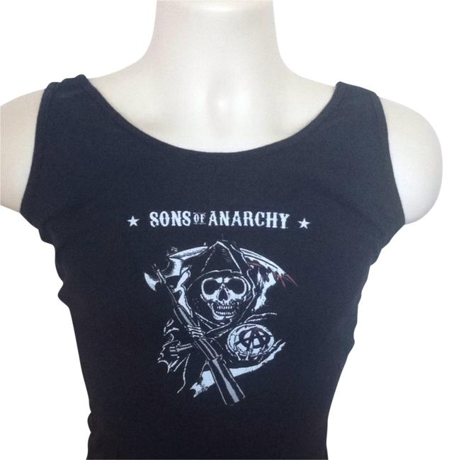 Sons of Anarchy Top Sons Of Anarchy