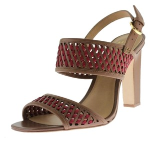 Aerin Brown Sandals