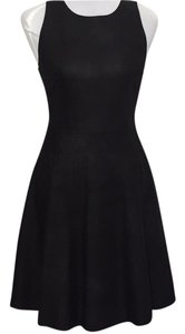c38c024569 Neiman Marcus Cocktail Dresses - Up to 70% off a Tradesy