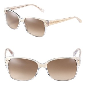 87250c4bbe1 White Marc by Marc Jacobs Sunglasses - Up to 70% off at Tradesy