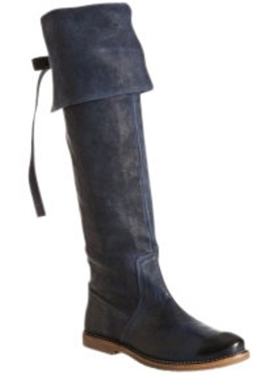 Preload https://item1.tradesy.com/images/frye-black-celia-over-the-95-bootsbooties-size-us-10-regular-m-b-5305-0-0.jpg?width=440&height=440
