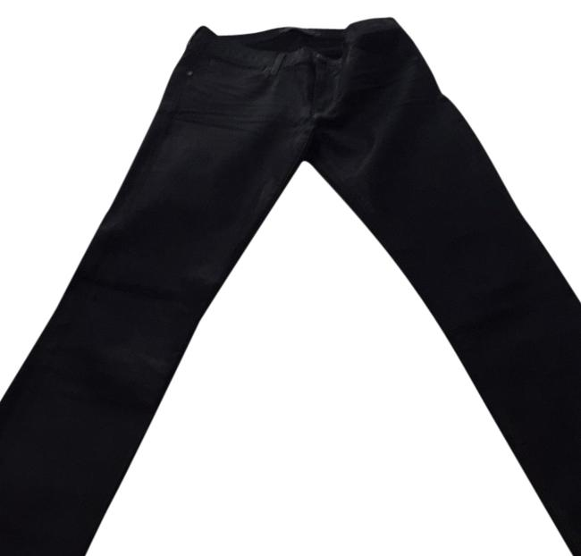 Preload https://item5.tradesy.com/images/juicy-couture-dark-coated-blue-skinny-jeans-size-28-4-s-5305414-0-0.jpg?width=400&height=650