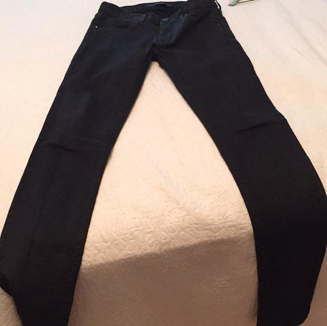 Juicy Couture Skinny Jeans Image 1