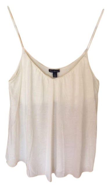 Preload https://item5.tradesy.com/images/american-eagle-outfitters-tank-topcami-size-4-s-5306269-0-0.jpg?width=400&height=650