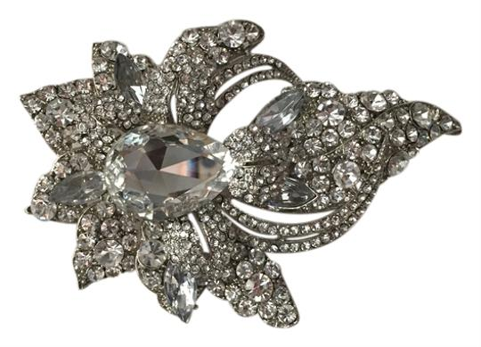 Other Brooch