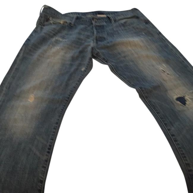Preload https://img-static.tradesy.com/item/5306545/abercrombie-and-fitch-relaxed-fit-jeans-size-34-12-l-0-0-650-650.jpg