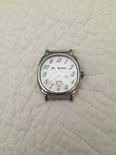 Juicy Couture Juicy couture watch face