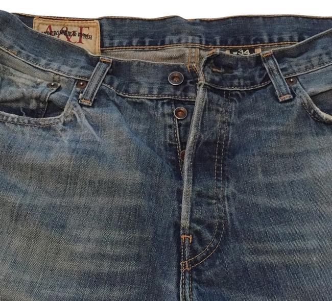 Preload https://item2.tradesy.com/images/abercrombie-and-fitch-relaxed-fit-jeans-size-34-12-l-5306656-0-0.jpg?width=400&height=650
