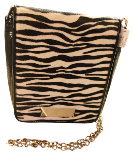Preload https://item3.tradesy.com/images/white-house-black-market-new-with-and-shoulder-bag-530747-0-0.jpg?width=440&height=440