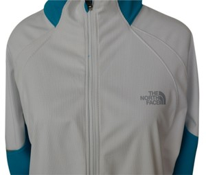 The North Face Mid/Light weight Running Jacket