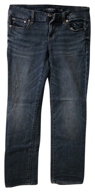 Preload https://item3.tradesy.com/images/american-eagle-outfitters-straight-leg-jeans-washlook-5307892-0-0.jpg?width=400&height=650