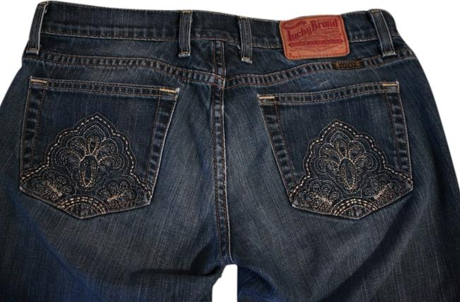 Preload https://item1.tradesy.com/images/lucky-brand-boot-cut-jeans-washlook-5308000-0-0.jpg?width=400&height=650