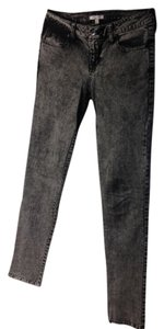 Heritage 1981 Skinny Acid Wash Pants