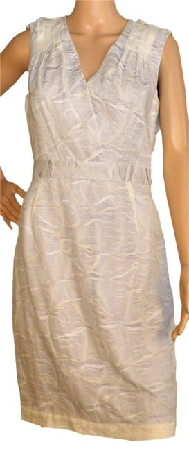 Preload https://item4.tradesy.com/images/ports-1961-white-lavender-above-knee-night-out-dress-size-4-s-5308213-0-0.jpg?width=400&height=650
