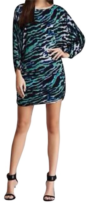 Preload https://item4.tradesy.com/images/my-tribe-mini-night-out-dress-size-12-l-5309143-0-0.jpg?width=400&height=650