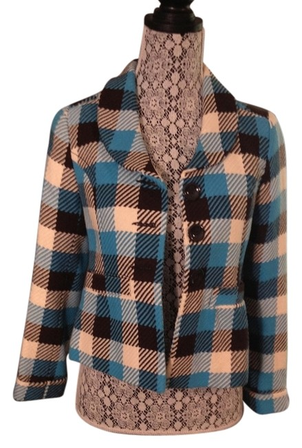 Preload https://item4.tradesy.com/images/divided-by-h-and-m-blue-plaid-print-wool-spring-jacket-size-4-s-5309863-0-0.jpg?width=400&height=650