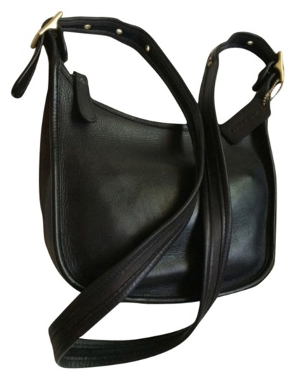 Preload https://item5.tradesy.com/images/coach-pristine-baby-janices-legacy-demi-black-leather-cross-body-bag-5310109-0-0.jpg?width=440&height=440