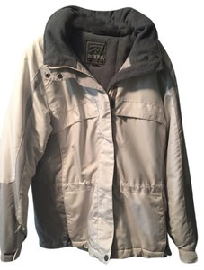 Pacific Trail Coat
