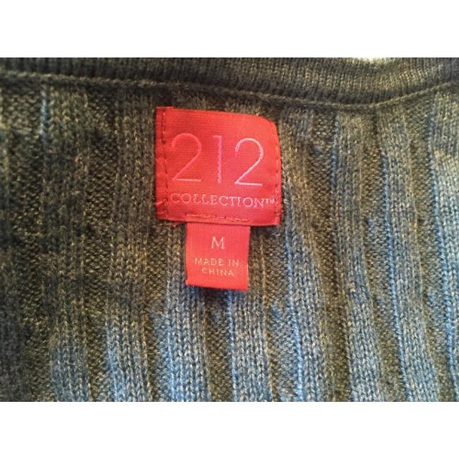 212 Collection Sweater