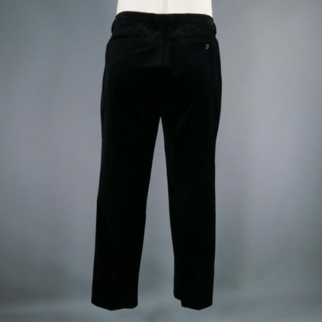 Jil Sander Straight Pants