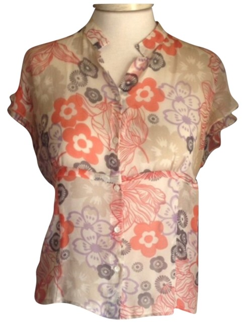 Preload https://item5.tradesy.com/images/peach-and-purple-sheer-blouse-size-8-m-5313064-0-0.jpg?width=400&height=650