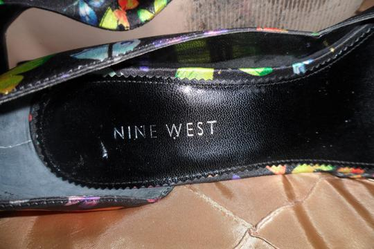 Nine West MULTI COLOR Formal