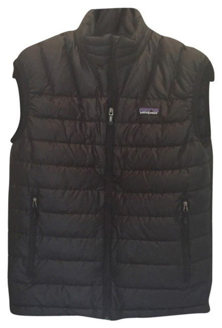 Preload https://item5.tradesy.com/images/patagonia-vest-5314054-0-0.jpg?width=400&height=650