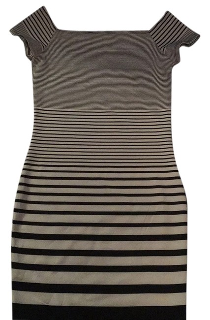 Preload https://item1.tradesy.com/images/above-knee-short-casual-dress-size-8-m-5314555-0-0.jpg?width=400&height=650
