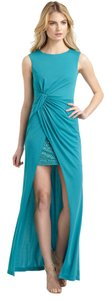 BCBGMAXAZRIA Ariel Bcbg Max Dress