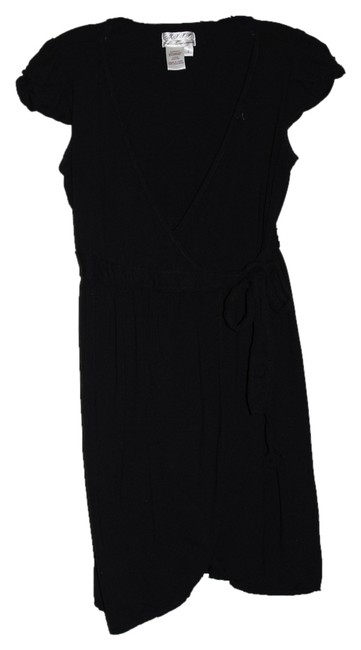 Preload https://item2.tradesy.com/images/mssp-black-above-knee-short-casual-dress-size-6-s-5314711-0-0.jpg?width=400&height=650