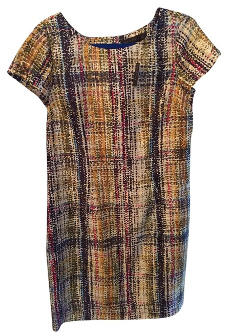 Preload https://item1.tradesy.com/images/the-limited-shift-above-knee-workoffice-dress-size-6-s-5315230-0-0.jpg?width=400&height=650