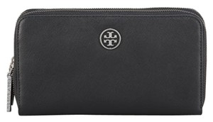 Tory Burch robinson zip continental
