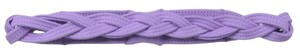 Soybu Women's Braided Headband