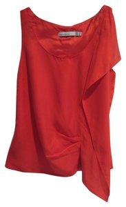 Karen Millen Top Red