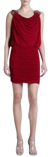 Preload https://item2.tradesy.com/images/laundry-by-shelli-segal-vixen-red-sexy-embellished-short-night-out-dress-size-6-s-5315926-0-0.jpg?width=400&height=650