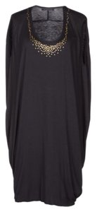 Velvet by Graham & Spencer short dress Black on Tradesy