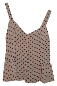 Eight Sixty Top Pink