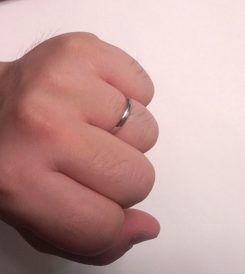 Other PT900 Ring