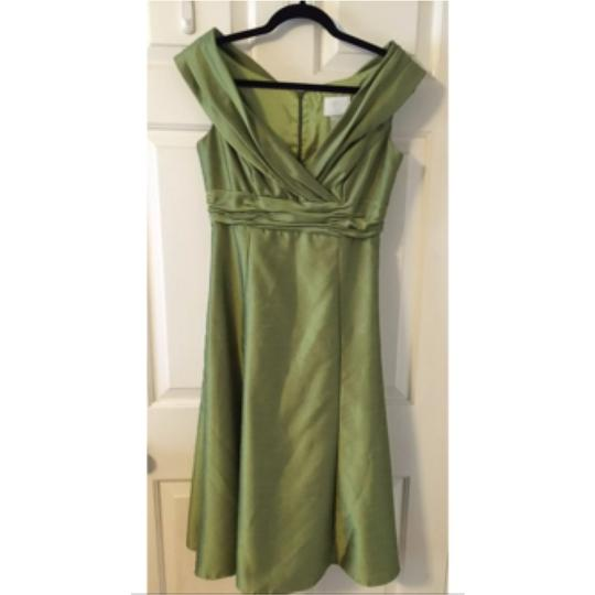 Preload https://item1.tradesy.com/images/watters-chartreuse-green-formal-bridesmaidmob-dress-size-6-s-5317660-0-0.jpg?width=440&height=440