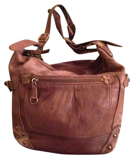 Preload https://item5.tradesy.com/images/bica-cheia-cross-body-bag-brown-5317954-0-0.jpg?width=440&height=440